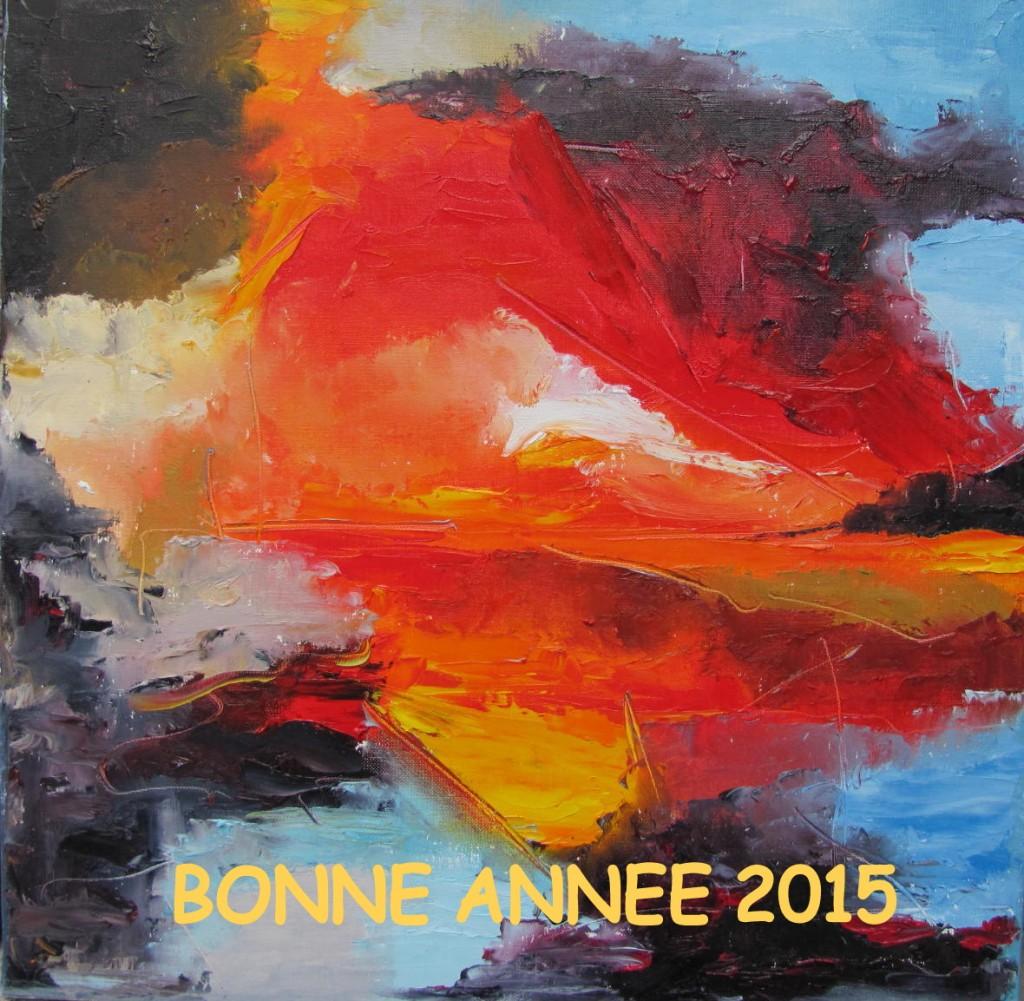 bonneannee2015PA